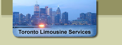 Toronto Limousine Service, Limos For wedding, Toronto Baptism, Limousine Toronto Engagement Party, Corporate Client Limo, Bus Limo, Hummer Limosine